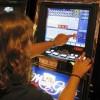 La Regione vara un piano sul gioco d'azzardo patologico