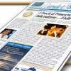 Edizione APRILE 2012