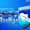 Il Pescara trionfa e torna in A