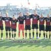 Finisce 1-0 l'incontro Virtus Lanciano - Siracusa