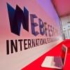 WebFest 2012: bilancio straordinario del WiLab festival a Pescara