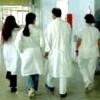 L'ospedale di Chieti protagonista nella rete della terapia del dolore