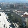 Pescara: ancora 48 ore di emergenza caldo
