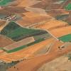 Abruzzo: verso un'agricoltura sostenuta e sostenibile