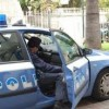 Pescara: Sventato attentato nel cuore della notte