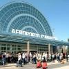 Volo Pescara Toronto, seduta della commissione comunale al turismo