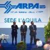"""Trasporti - Chiodi : """" ARPA, azienda sana e con grandi prospettive """""""