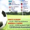 Fara San Martino: Torneo Interregionale Calcio Giovanile, categoria pulcini