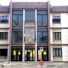 Chieti: iniziativa unitaria in difesa dei Tribunali di Lanciano e Vasto