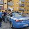 Pescara: terzo omicidio, ucciso un 42 enne in via Tavo