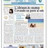 Edizione in stampa LUGLIO-AGOSTO 2012