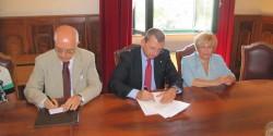 Pescara: accordo in Prefettura per gli sfratti