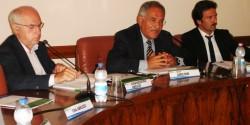 Sviluppo sostenibile: alleanza Arta e associazioni di categoria