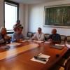 Semplificazione: incontro Confindustria con Costantini (Idv) e Chiavaroli (Pdl)