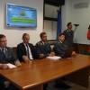 Scoperta dalla Finanza di Pescara maxifrodefiscale internazionale,operazione Madeira