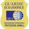 Lanciano: al via il corso per Guardie Zoofile