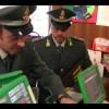 Carsoli: titolare di ricevitoria denunciato per frode telematica