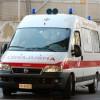 San Giovanni Teatino: grave incidente sull'Asse attrezzato