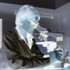 Francavilla:esperti a confronto su infezioni gravi