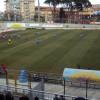 Il Brescia interrompe la serie positiva della Virtus Lanciano