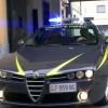 Sulmona: controlli antidroga della Finanza