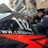 Roseto: picchia la vicina ed aggredisce i carabinieri