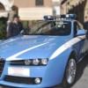 L'autore della rapina alla Carichieti:  già in carcere per un'altra rapina in banca