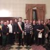 Pescara: encomi per i dipendenti del verde pubblico
