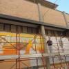 Pescara: seconda giornata del Muzii Market Art