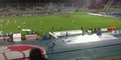 Pescara: derby con pioggia e non solo di gol