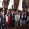 Pescara: proclamati gli eletti in consiglio comunale
