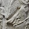 Secoli Augustei, messaggi da Amiternum e dall'Abruzzo Antico
