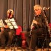 Decima rassegna teatrale a Civitella