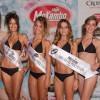 Miss Grand Prix tappa a Roseto