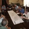 Pescara: riunione commercianti di Piazza Unione