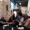 Pacentro: assemblea dei Borghi più belli di Abruzzo e Molise