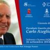 Sulmona: giornata di studio in onore del Presidente Emerito Ciampi