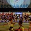 Roccaraso:al via i Campionati Europei di pattinaggio artistico a rotelle
