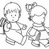 Montesilvano: il 6 settembre convegno sul benessere in età pediatrica
