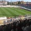 Sport: La Virtus Lanciano grazia il Perugia