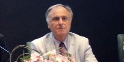 Lanciano: rapina in villa e violenza, la dichiarazione del sindaco Mario Pupillo
