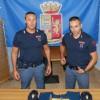 Pescara: Tenta di uccidere a martellate la sua psichiatra. Arrestato dalla Polizia