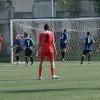 Sport: Torrese-Renato Curi Angolana 2-1