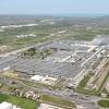 Atessa,rifiuti sanitari: ambientalisti in allarme per un nuovo impianto