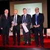 Tempo di fusioni: nasce Confindustria Chieti Pescara