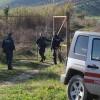 Collecorvino: sequestrata l'ex discarica di RSU
