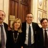 Pescara:novità per i Giochi del Mediterraneo sulla spiaggia
