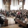 Pescara: celebrata la Giornata della Memoria