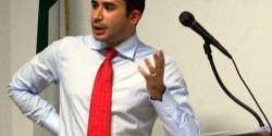 Bocciato emendamento per piccoli ospedali, il commento di Paolucci