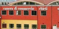 Casartigiani Chieti esce da Rete Imprese Italia Chieti